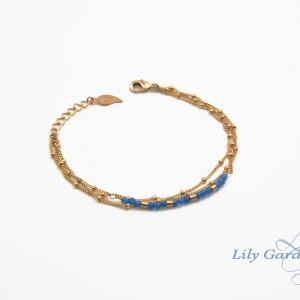 Tendre-Br-Agate-bleu