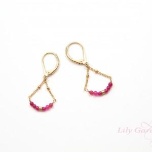 Tendresse-BO-Agate-rose