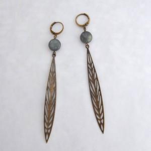 bo-les-ephemeres-plumes