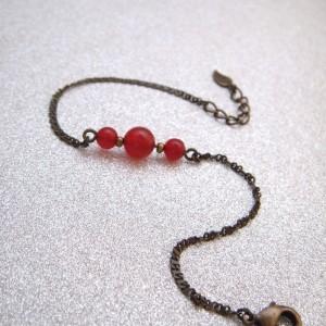 bracelet-boheme