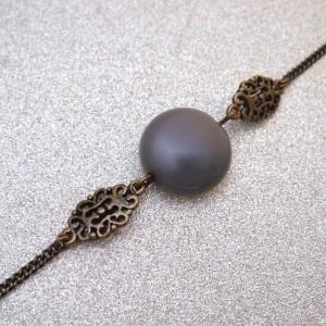 bracelet-celtic